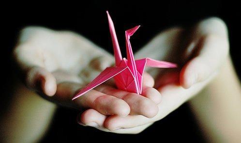 gru-origami