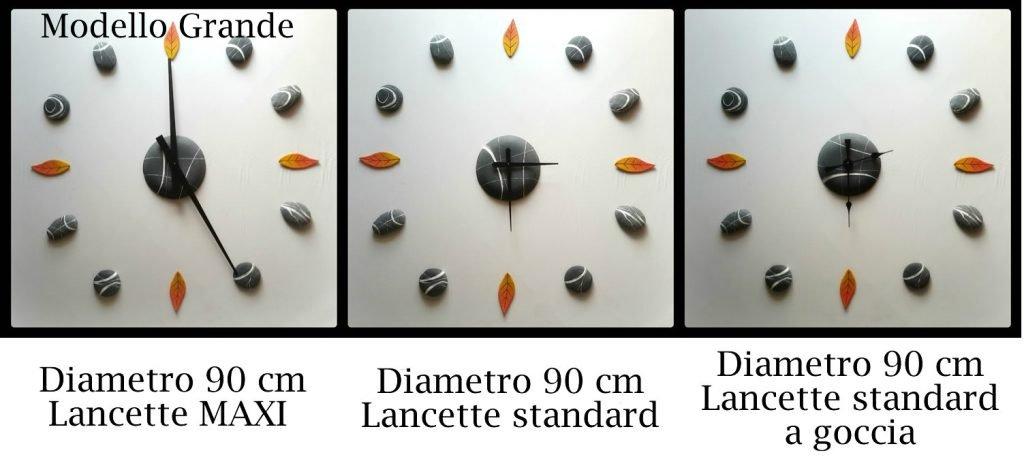 orologio-da-parete-grande-90-cm-Sognoametista