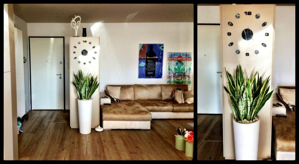 orologio-da-parete-sognoametista-soggiorno-elia