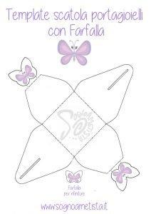 template-scatolina-con-farfalla