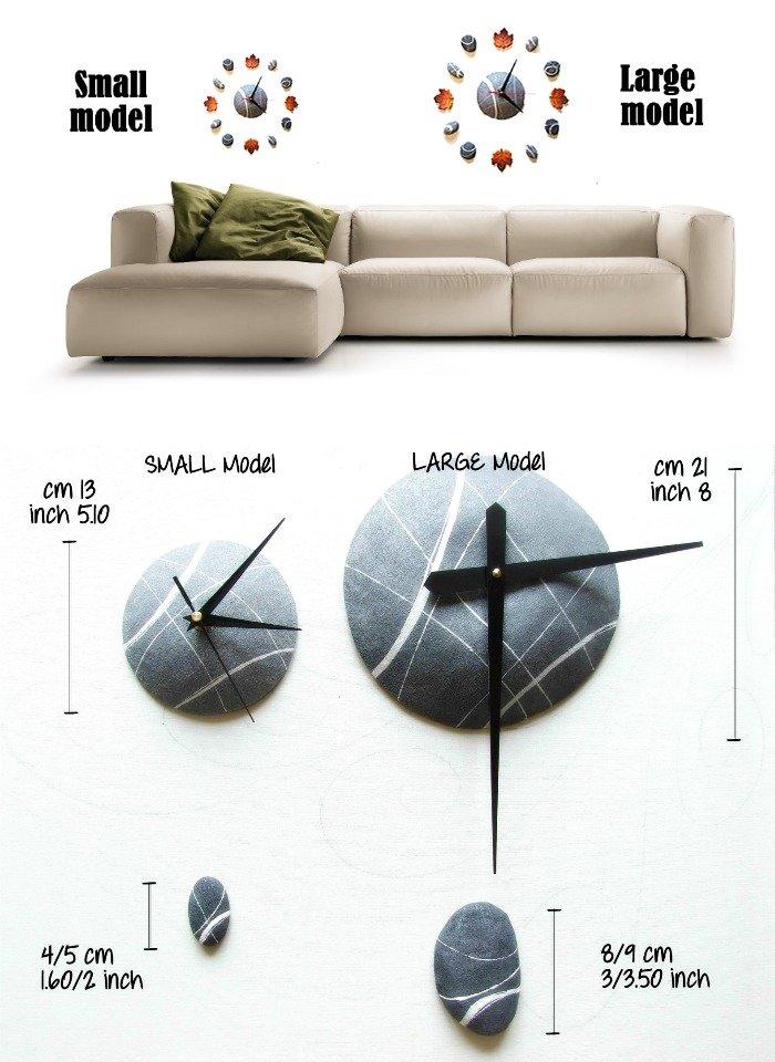 dimensioni-orologi-da-parete-sognoametista