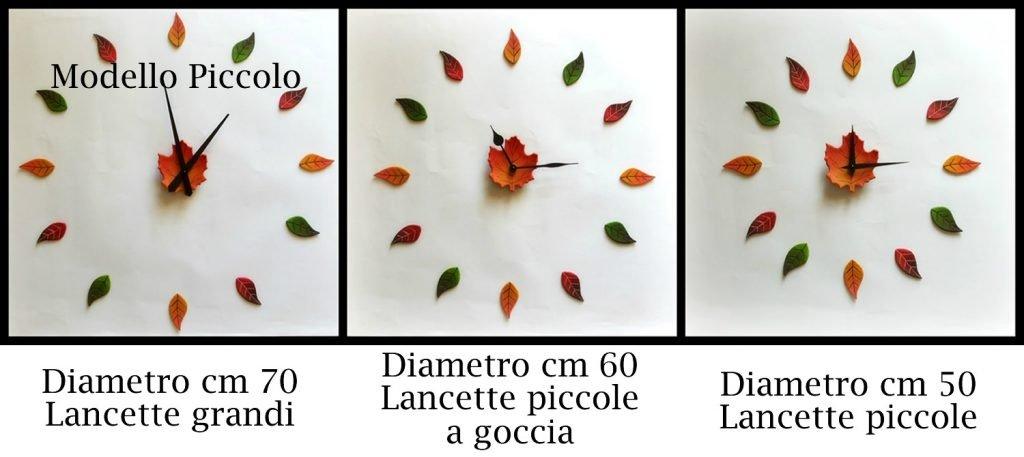 diametro-estensione-orologio-adesivo-sognoametista