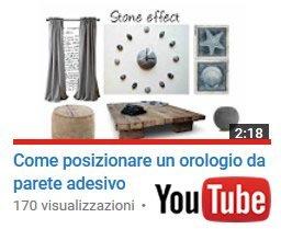youtube sognoametista