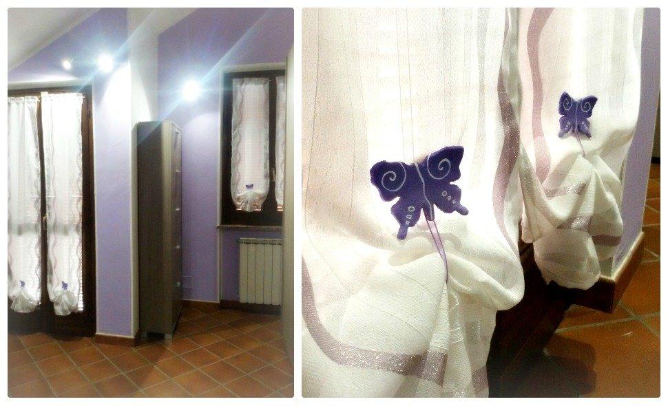 calamite-per-tende-personalizzate-farfalle-sognoametista