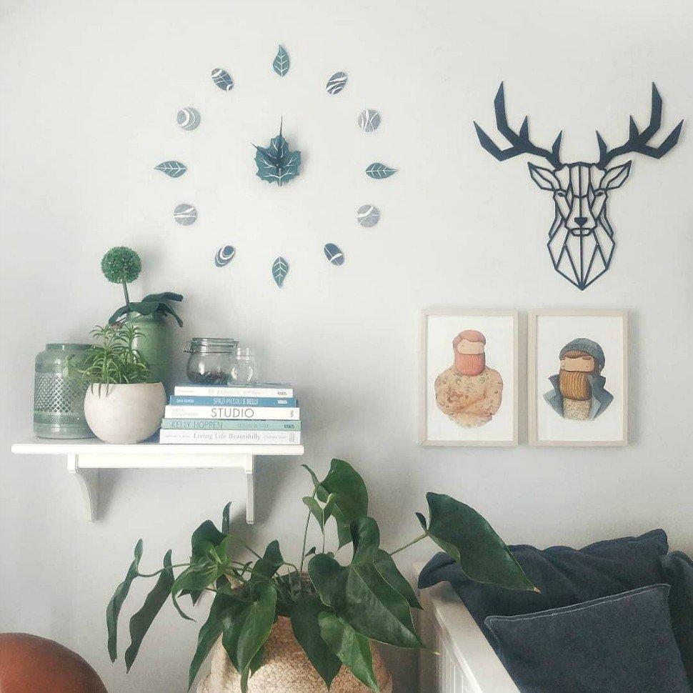 casa-stile-scandinavo