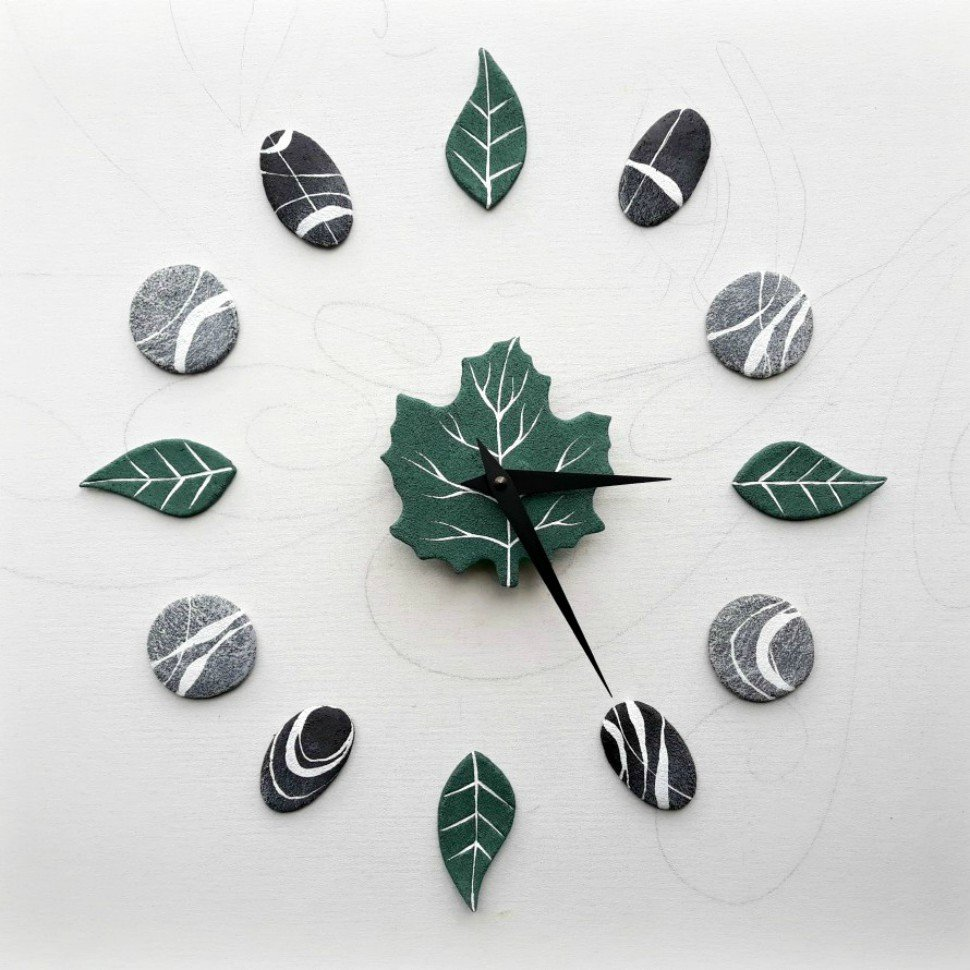 orologio-da-parete-stile-scandinavo