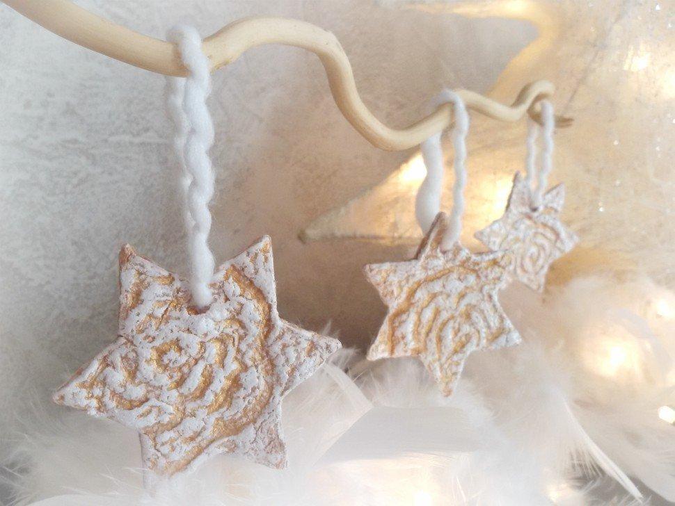 decorazioni-natalizie-con-la-carta-sognoametista