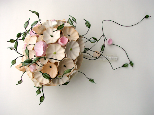 bouquet-di-carta-matrimonio