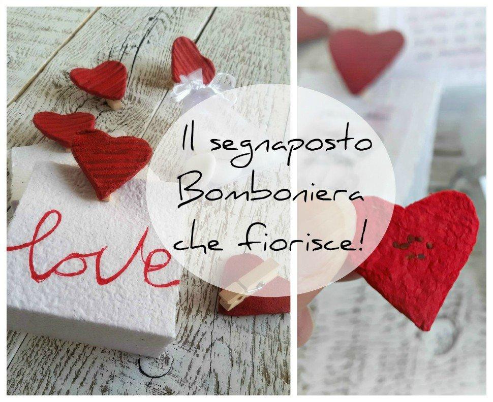 bomboniera-segnaposto-matrimonio-sostenibile