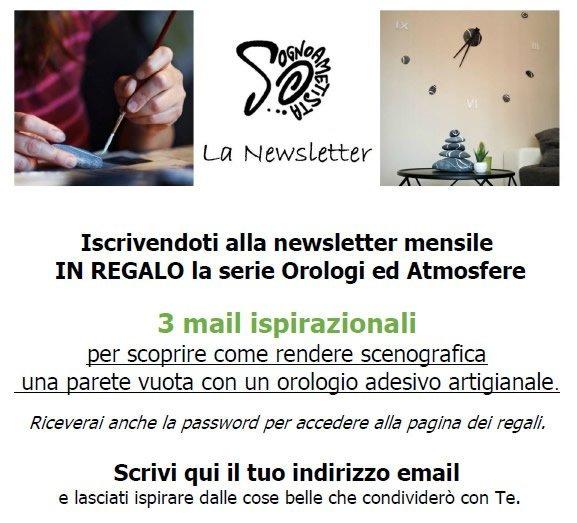format-iscrizione-newsletter-ott