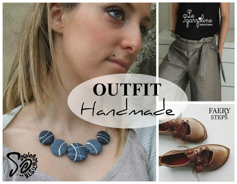 outfit-abiti-handmade-2019