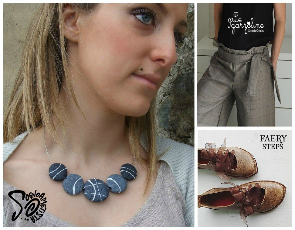 outfit-abiti-handmade