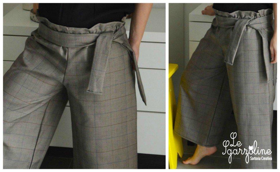 pantaloni-handmade-le-sgarzoline
