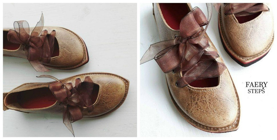 scarpe-handmade-faerysteps