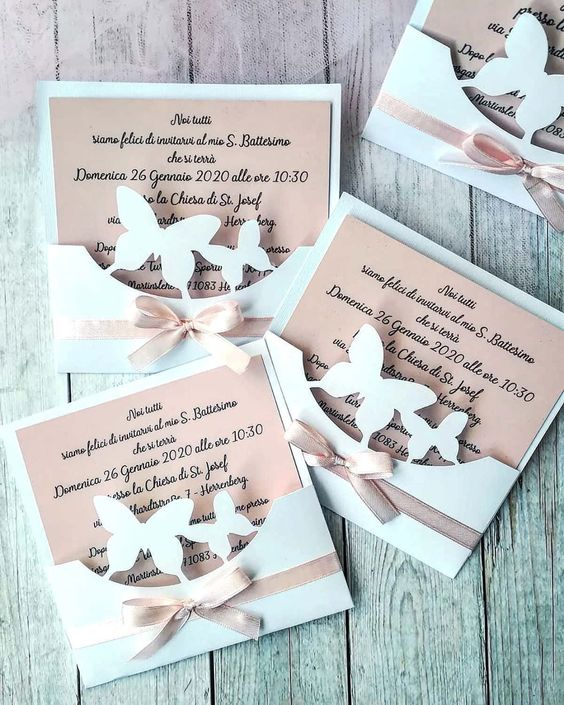 Inviti-battesimo-farfalla