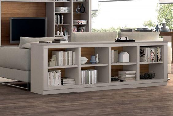 libreria-bassa-divano