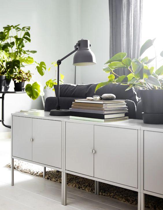 mobile-contenitore-dietro-divano