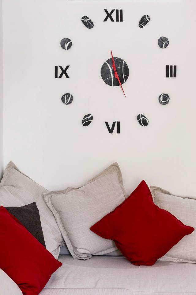 orologio-da-parete-sognoametista