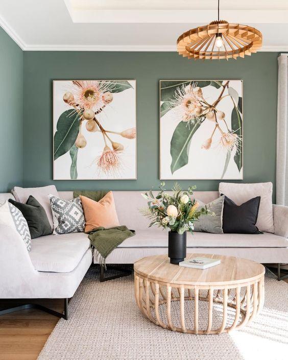 quadri-a-parete-con-fiori
