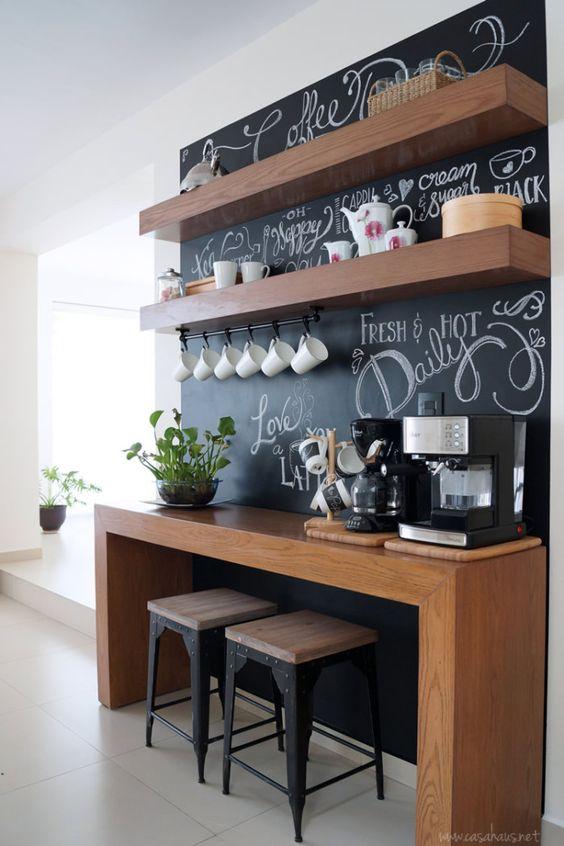 mensole-parete-cucina