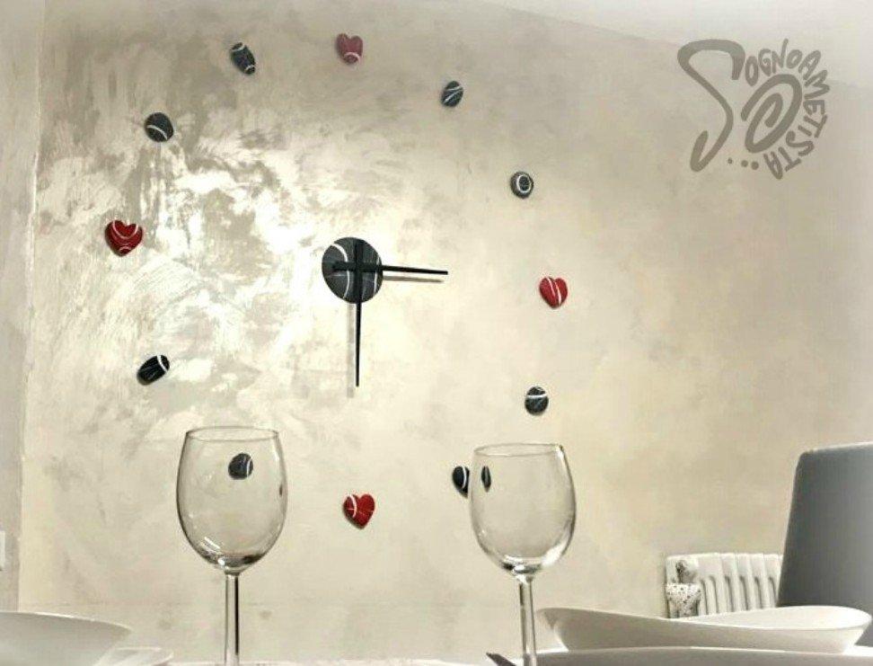 orologio-da-parete-per-la-cucina