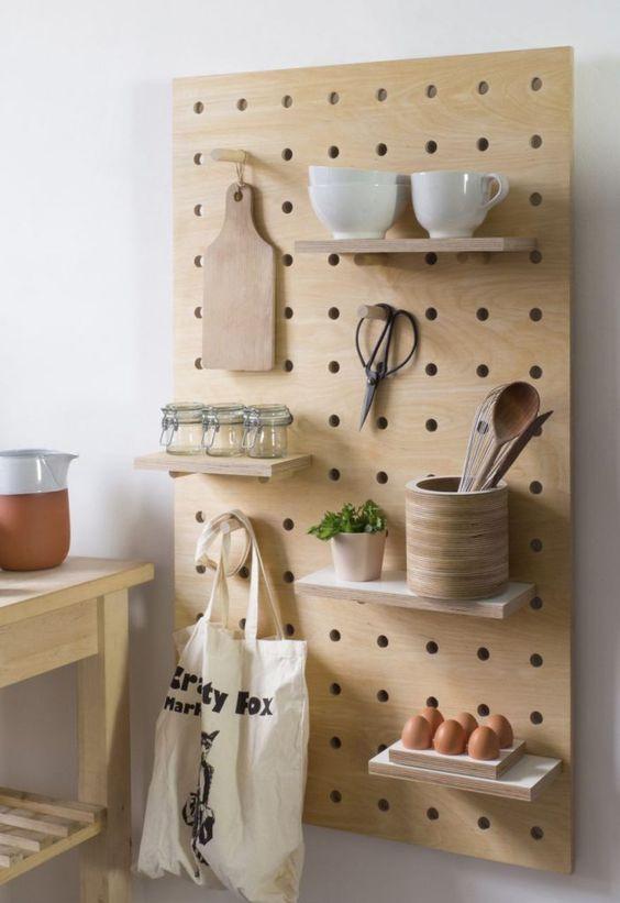 parete-attrezzata-originale-cucina