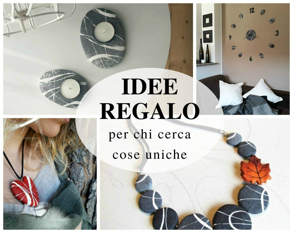 idee regalo originali e uniche