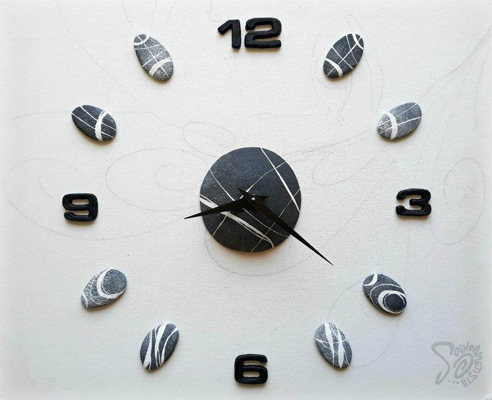 orologio da parete idea regalo lui