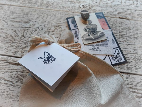 Packaging per orologi sognoametista